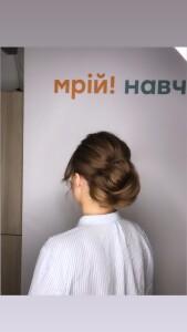 kursy-perukariv-lviv-13-min