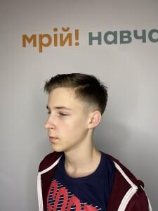 kursy-perukariv-lviv-15-min