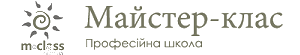 Логотип Майтер-клас, Львів
